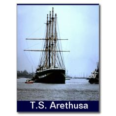 Arethusa ex peking strood 18 06 for Ts arethusa pictures