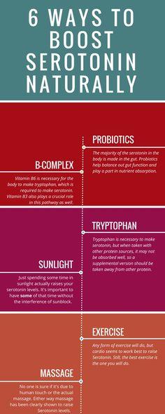 6 Ways to Naturally Boost Serotonin (2)