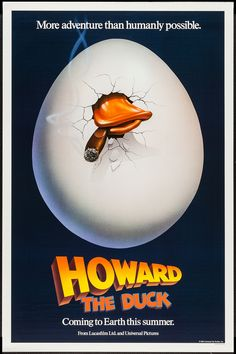 howard-the-duck.jpg (1996×3000)