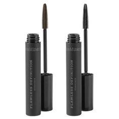 #EssentialBeauty Definition Mascara BeautyBay.com