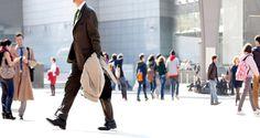Eğitimli Genç İşsiz Kalmayacak, Yeni Düzenlemeler Geliyor | Kamu - Memurlar Dünyası
