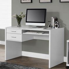 Percival Writing Desk