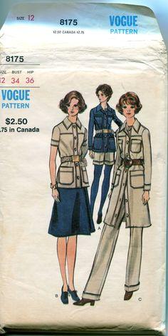 https://www.etsy.com/listing/185212012/1970s-mod-shirtdress-pattern-top-skirt?ga_order=most_relevant