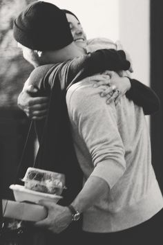 I need Sheo to happen. Really. I have very little in my life.