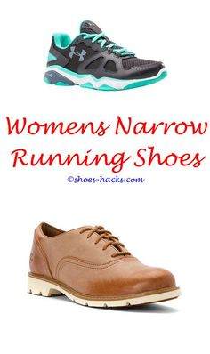 womens ugg tennis shoes nz