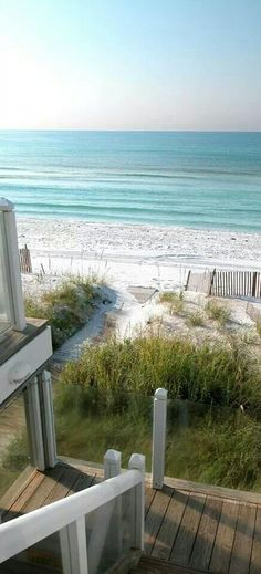 Florida. Enjoy Island Life. Anna Maria Island Home. 2 vacations to this lovely spot, def worth repeating