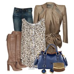 """""""Style the Top"""" by christa72 on Polyvore"""