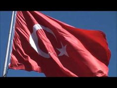 2014 Yılı Son Haliyle Yeni İstiklal Marşı