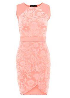 New Look sleeveless dress, £24.99 summer dresses 2013 summer outfits 2013