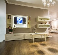 Delta Studio - formmat Colectia Baron Baron, Flat Screen, The Unit, Studio, Furniture, Home Decor, Blood Plasma, Decoration Home, Room Decor