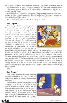 Christmas, Cards, Holidays, Christmas Music, Merry Christmas, Nativity Scenes, Infancy, Xmas, Holidays Events
