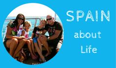 If you want to move to Spain with Children so  Lisa can help you to you moving to Spain and find best place to live in Spain.