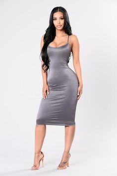 $ 29,99 USD  Treasure Chest Dress - Purple