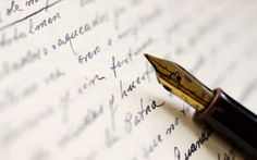 Think Write: How to Take Control of Your Life - http://wp.me/p3EufV-e5h #EmotionalControl, #Graphotherapy, #MindfulnessbasedStressReductionMBSR