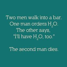 We're here for the science - the funny side of science. Quotes, jokes, memes and more. We're dedicated to bringing the amazing world of science to you! Nerd Jokes, Math Jokes, Math Humor, Teacher Humor, Funny Jokes, Hilarious, Physics Humor, Punctuation Humor, Biology Memes