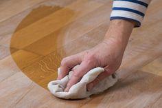 Dépoussiérer naturellement et efficacement votre maison : la recette !