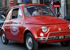 Habs Fiat