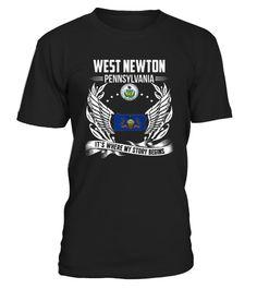 Top Shirt NEWTON front 4  #tshirtprinting #tshirtfashion #tshirtdesign #tshirtteespring