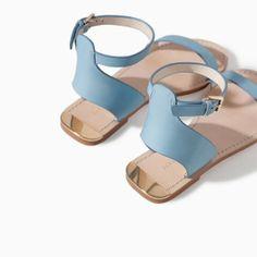 http://www.zara.com/uk/en/woman/shoes/flat-sandals/leather-flat-sandal-c358010p1669008.html