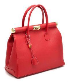 Audrey Brooke Handbags sale!!!
