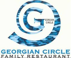 An amazing place for a great meal! Georgian Circle Wasaga Beach located on Mosley. Wasaga Beach, Greater Toronto Area, Georgian, The Good Place, Meal, Letters, Base, Amazing, Food