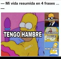 Funny Spanish Memes, Spanish Humor, Stupid Funny Memes, Funny Images, Funny Pictures, Triste Disney, Avakin Life, Love Phrases, Lol