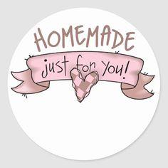 Baking Logo Design, Food Logo Design, Logo Food, Logo Sticker, Sticker Design, Anthropologie Rug, Logo Online Shop, Online Shopping Quotes, Small Business Quotes