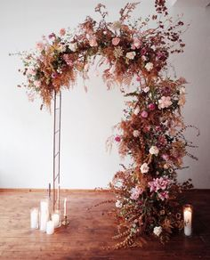 What Is Trending Now, What's Trending, Floral Arch, New Look