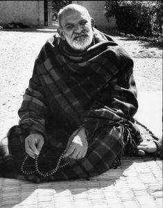 Pictures of Sri Neem Karoli Baba   Sri Durgamayi Ma AshramSri Durgamayi Ma Ashram