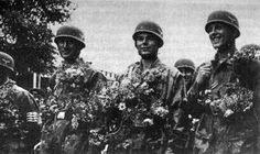 1941 Krieghoff