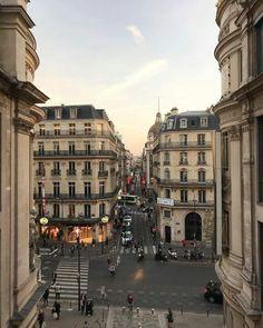 City Aesthetic, Travel Aesthetic, Bild Gold, Places To Travel, Places To Visit, France 3, Paris Ville, Paris Hilton, Travel Photography