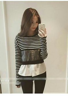 Rp. 105.000,- 21291 - Two Pxs Looks  Net Yarn , cotton Bust 98 length 57 Fit size : S - L Review: Good, soft : medium++, thick: medium, elastic: high