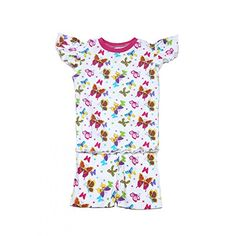 76b2e53565b6 977 Best Baby Girl Sleepwear   Robes images