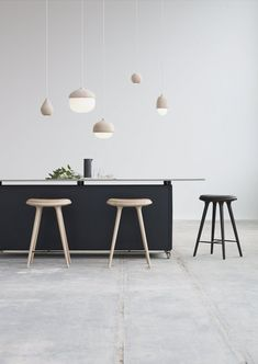 3 Young Tips: Boho Minimalist Kitchen Inspiration modern minimalist interior storage.Modern Minimalist Interior Storage minimalist home decorating bedroom. Minimalist Interior, Minimalist Bedroom, Minimalist Decor, Minimalist Kitchen, Minimalist Scandinavian, Minimalist Style, Minimalist Living, Interior Minimalista, Scandinavian Kitchen