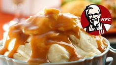 Kfc, Salsa Gravy, Cooking Time, Cooking Recipes, Mexican Pastries, Healthy Snacks, Healthy Recipes, Personal Recipe, Country Cooking