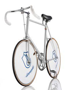 151 best mini velo images bike stuff bicycles 20 wheels rh pinterest com