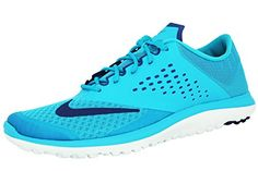 Nike FS Lite Run 2 685266 406 Laufschuhe Aktuelles Modell 2015 blau/weiß, Schuhgröße:EUR 40.5 - http://on-line-kaufen.de/nike/40-5-eu-nike-fs-lite-run-2-685266-406-laufschuhe-2015