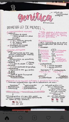 Ideias para a próxima Mostra Científica Medicine Notes, Study Organization, Bullet Journal School, Study Planner, Pretty Notes, Lettering Tutorial, Study Hard, School Notes, Study Inspiration