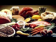 DIETAS PARA DIABETICOS - http://dietasparabajardepesos.com/blog/dietas-para-diabeticos/