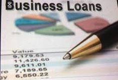 Ensure Finance Without Risks with Unsecured financial loan PUNE at Marwadihandloan Unsecured Loans, Business Entrepreneur, How To Get Money, The Borrowers, Finance, Hands, Pune, Lifestyle, Top