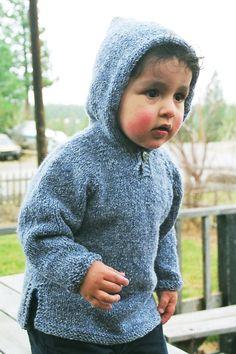 Cute hoodie $ pattern