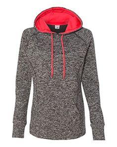 Mens Fleece Hoodie Im on One Marijuana Smoker Wool Warm Soft Winter Gift Pullover Hooded Sweatshirt
