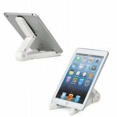 Find More Holders & Stands Information about Universal Portable holder for tablet 7 10inch iPad Air 4 3 2 iPadmini Samsung Galaxy Note Pro iPhone 7 Plus 6 Mobile Accessories,High Quality portable holder,China holder for Suppliers, Cheap holder for tablet from Geek on Aliexpress.com