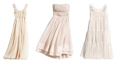 Come summer i will be wearing dresses made with anglaise - may even try make them myself!