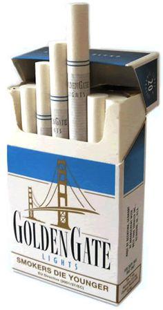 Marlboro cigarettes price in the UK