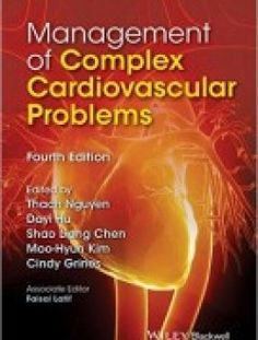 Click here for download medical books free download pinterest management of complex cardiovascular problems 4th edition free ebook online fandeluxe Gallery