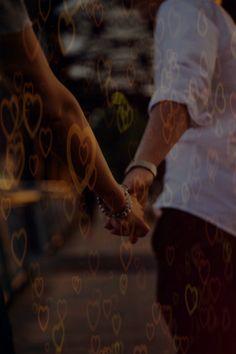 love video status whatsapp for him ~ love video status whatsapp ` love video status whatsapp romantic ` love video status whatsapp song ` love video status whatsapp english ` love video status whatsapp for him Love Smile Quotes, Cute Couple Quotes, Love Quotes For Him Cute, Missing You Love Quotes, Disney Love Quotes, Missing You Quotes For Him, New Love Quotes, Soulmate Love Quotes, Tamil Love Quotes