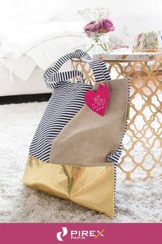 Ajándék ötlet lányoknak - Artebene vászon bevásárlótáska fotó  artebene  instagram  artebene  táska   0cecd5845a