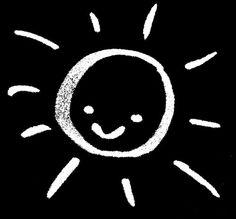 Sun overlay