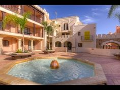 3 bed, 2 bath duplex in the exclusive urbanisation Harbour Lights, opposite the harbour in Villaricos.  More info and photos: http://www.nicla-casas.com/index.php/en/component/iproperty/?view=property&id=274